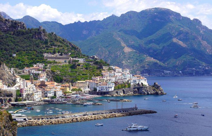 sud-italia-in-moto