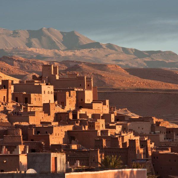 morocco-inmoto