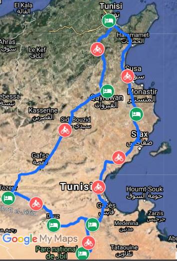 tour-inmoto-viaggio-tunisia